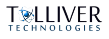Tolliver Technologies